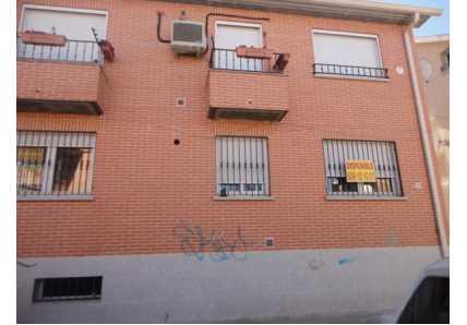 Apartamento en Guadalix de la Sierra (30441-0001) - foto5