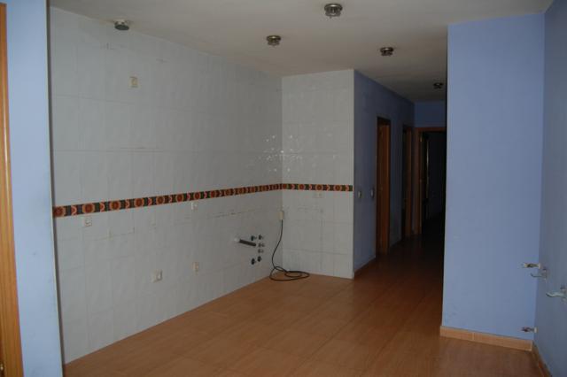 Apartamento en Colmenar Viejo (30449-0001) - foto7