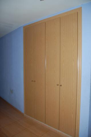 Apartamento en Colmenar Viejo (30449-0001) - foto3