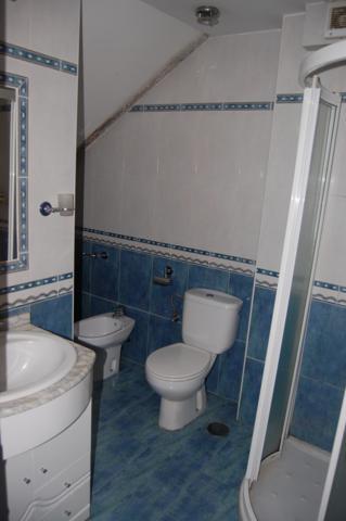 Apartamento en Colmenar Viejo (30449-0001) - foto1