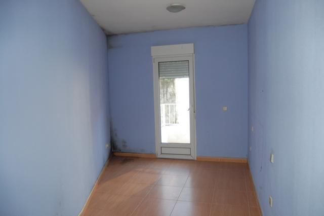 Apartamento en Colmenar Viejo (30449-0001) - foto2