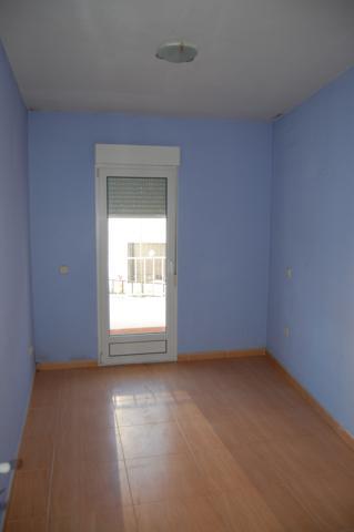 Apartamento en Colmenar Viejo (30449-0001) - foto4