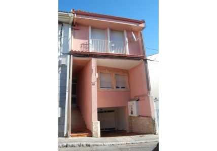 Apartamento en Colmenar Viejo (30449-0001) - foto9