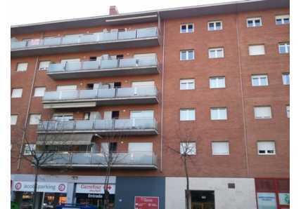 Piso en Girona (30454-0001) - foto8