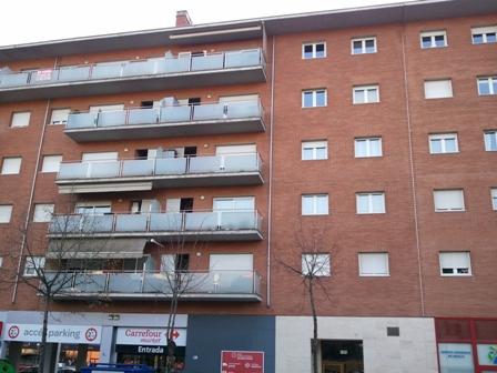 Piso en Girona (30454-0001) - foto0