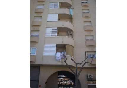 Piso en Olesa de Montserrat (30467-0001) - foto4