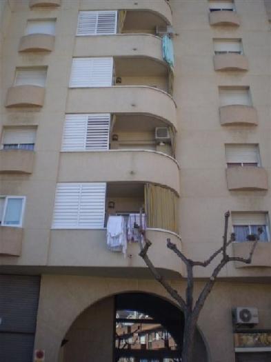 Piso en Olesa de Montserrat (30467-0001) - foto0