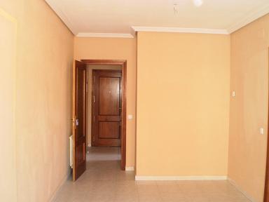Apartamento en Valdemoro (30471-0001) - foto2