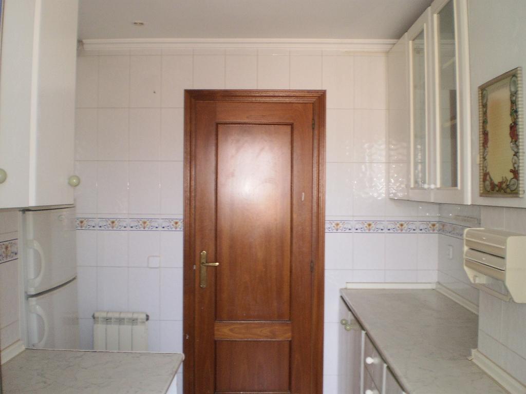 Apartamento en Valdemoro (30471-0001) - foto4