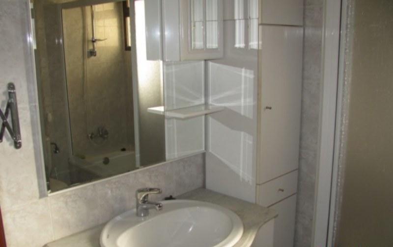 Apartamento en Valdemoro (30471-0001) - foto3