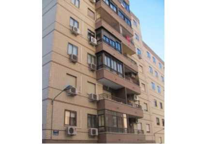 Apartamento en Valdemoro (30471-0001) - foto5