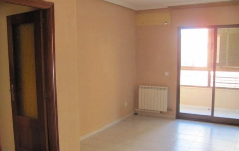 Apartamento en Valdemoro (30471-0001) - foto1