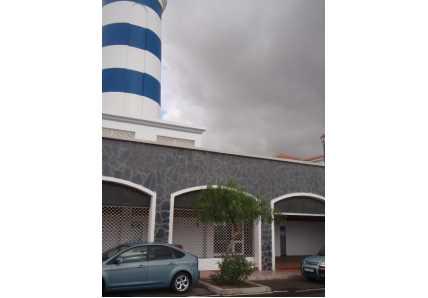 Garaje en San Miguel de Abona (30472-0001) - foto3