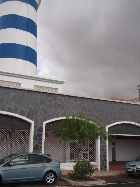 Garaje en San Miguel de Abona (30472-0001) - foto0