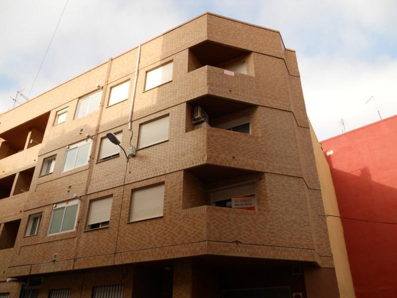 Piso en Torrent (Músico Andreu Navarro ) - foto0