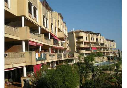 Apartamento en Mijas (30476-0001) - foto12