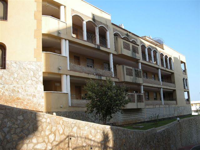 Apartamento en Mijas (30476-0001) - foto9
