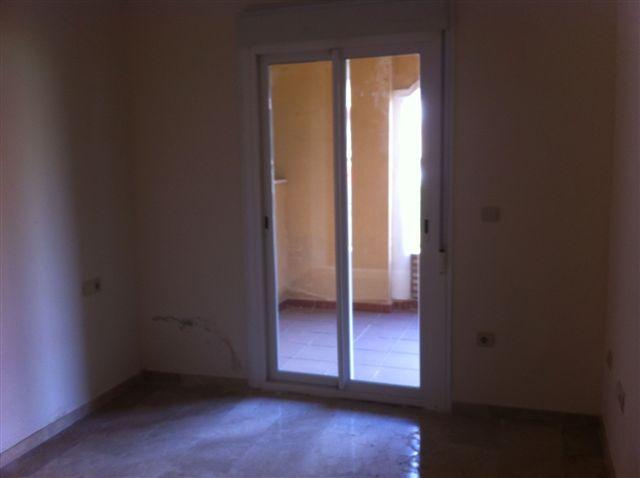 Apartamento en Mijas (30476-0001) - foto1