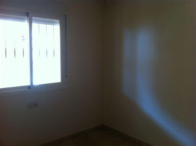 Apartamento en Mijas (30476-0001) - foto2