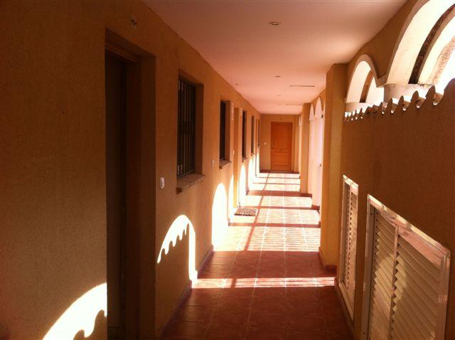 Apartamento en Mijas (30476-0001) - foto8