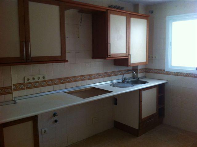 Apartamento en Mijas (30476-0001) - foto4