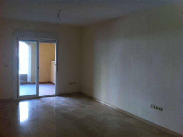 Apartamento en Mijas (30476-0001) - foto3