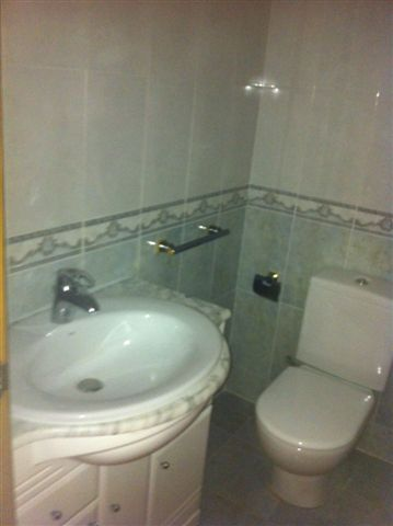 Apartamento en Mijas (30476-0001) - foto6