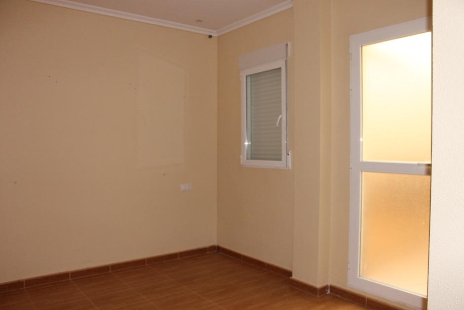 Apartamento en Rafelbuñol/Rafelbunyol (30477-0001) - foto8