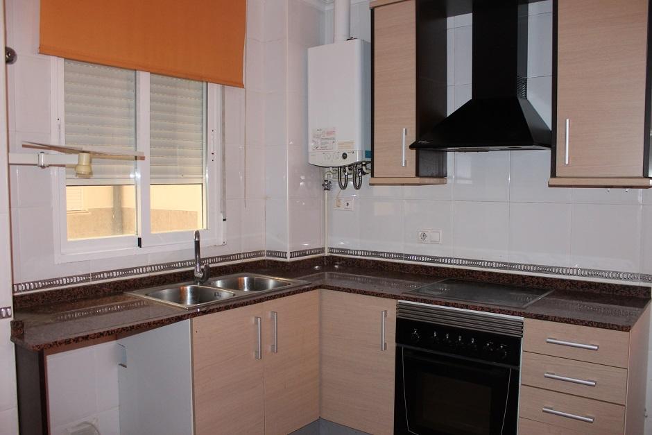 Apartamento en Rafelbuñol/Rafelbunyol (30477-0001) - foto5