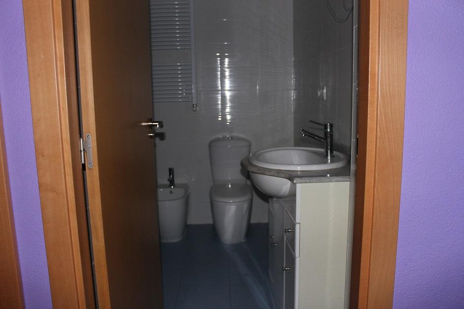 Apartamento en Rafelbuñol/Rafelbunyol (30477-0001) - foto6