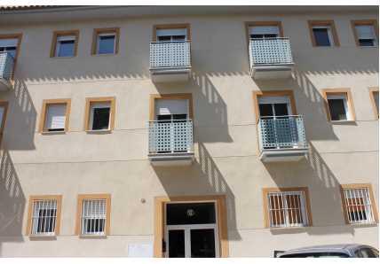 Apartamento en Rafelbuñol/Rafelbunyol (30477-0001) - foto11