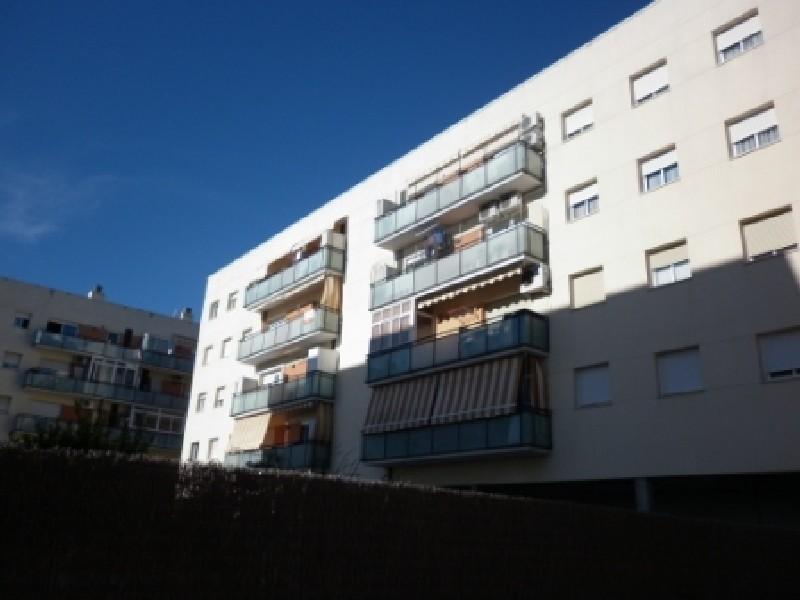 Apartamento en Vila-seca (30484-0001) - foto0