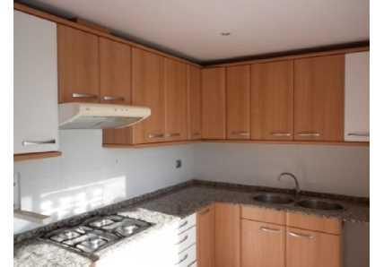 Apartamento en Vila-seca - 1
