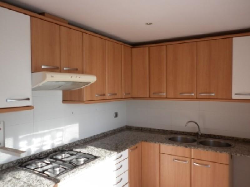 Apartamento en Vila-seca (30484-0001) - foto2