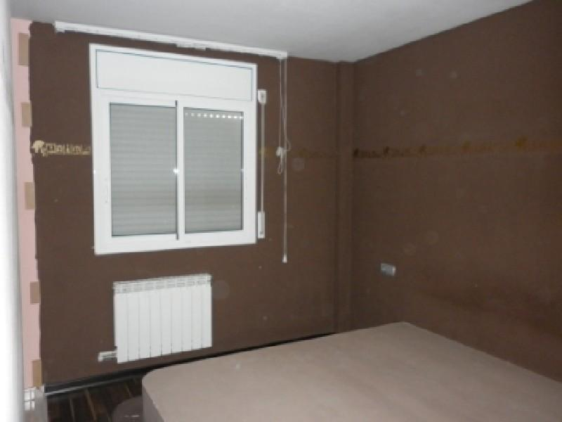Apartamento en Vila-seca (30484-0001) - foto4