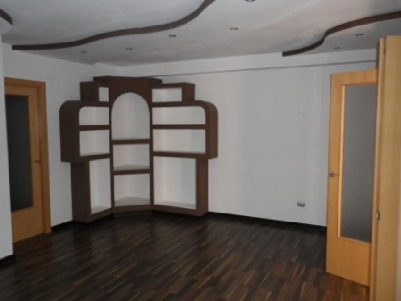Apartamento en Vila-seca (30484-0001) - foto1