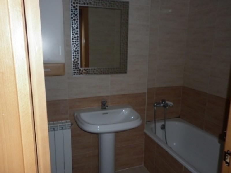 Apartamento en Vila-seca (30484-0001) - foto3