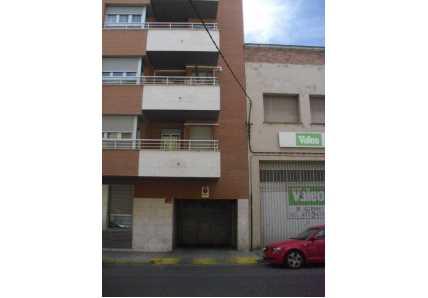 Garaje en Lleida (30486-0001) - foto3