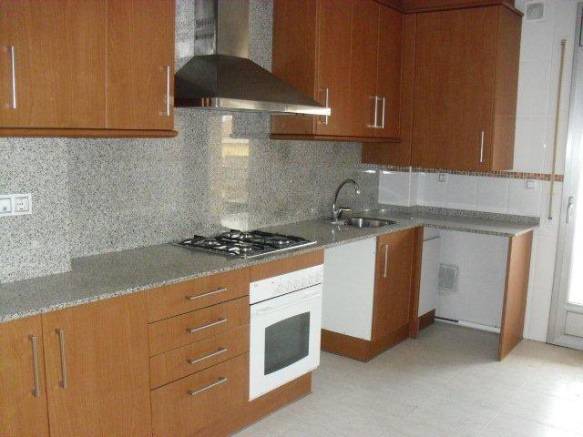 Piso en Lleida (30486-0001) - foto4