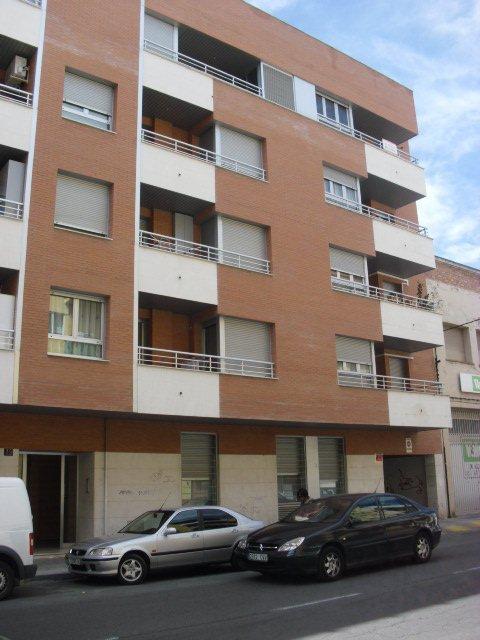Piso en Lleida (30486-0001) - foto0