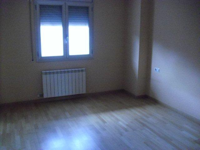 Piso en Lleida (30486-0001) - foto3