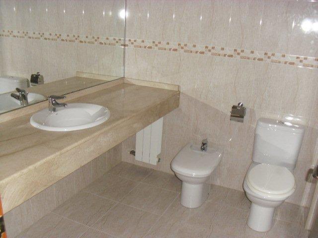 Piso en Lleida (30486-0001) - foto6