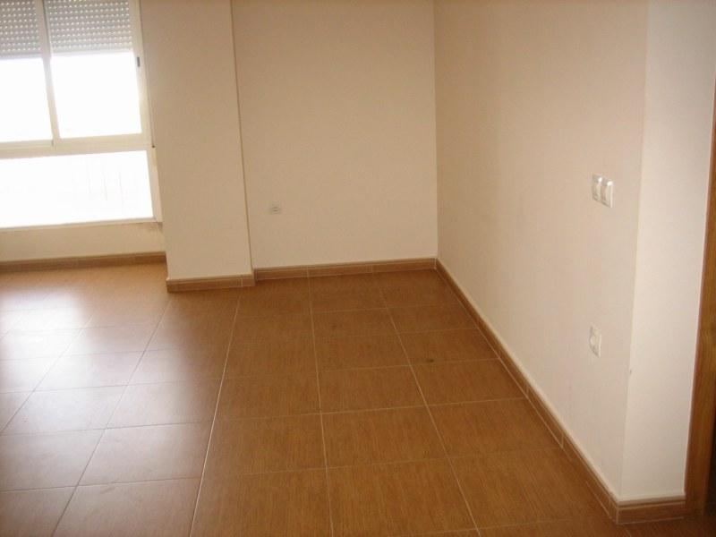 Apartamento en Verger (el) (Av Constitución) - foto9