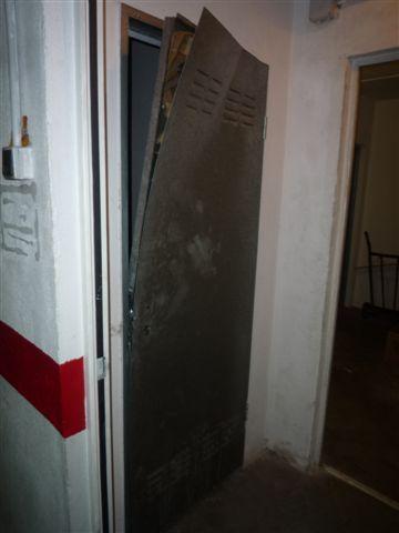 Garaje en Mijas (30499-0001) - foto1
