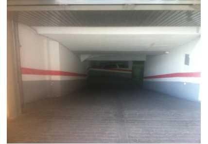 Garaje en Gandia (30502-0001) - foto3