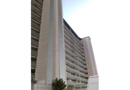 Apartamento en Tavernes de la Valldigna (30503-0001) - foto14