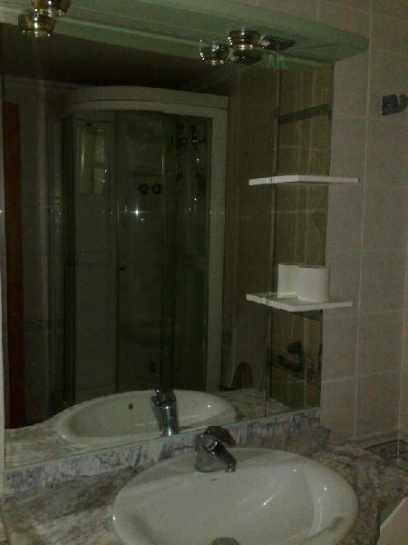 Apartamento en Tavernes de la Valldigna (30503-0001) - foto6