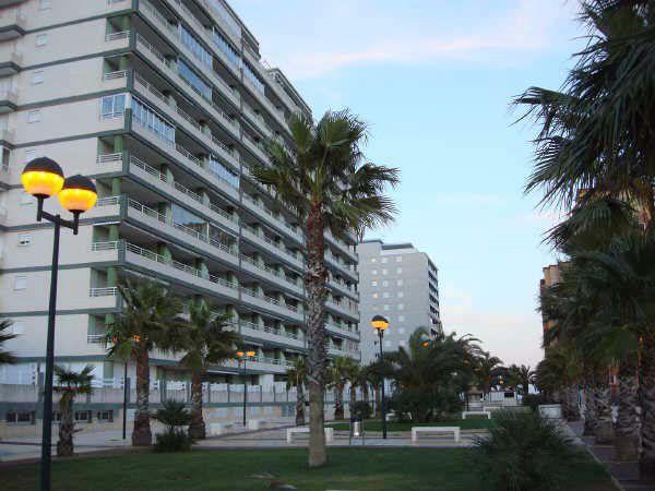 Apartamento en Tavernes de la Valldigna (30503-0001) - foto13
