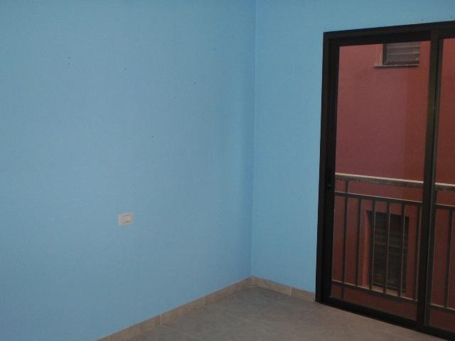 Piso en Granadilla de Abona (30508-0001) - foto3