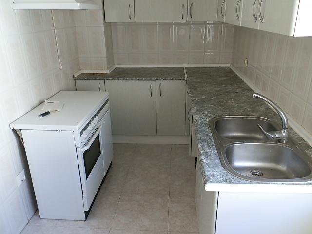 Apartamento en Yunquera de Henares (30511-0001) - foto4